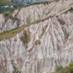 Escursione alla Riserva dei Calanchi di Atri 6