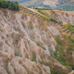 Escursione alla Riserva dei Calanchi di Atri 4