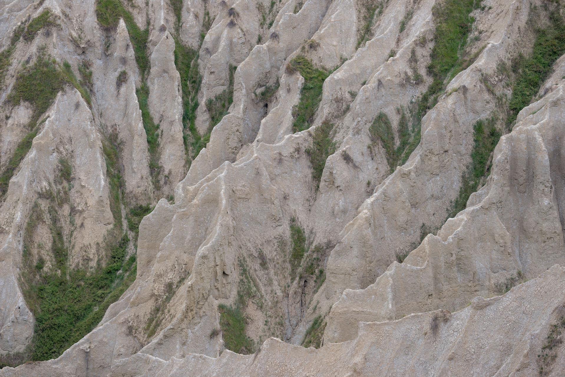 Escursione alla Riserva dei Calanchi di Atri 3