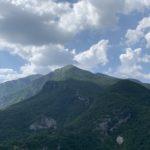 Escursione alle sorgenti di Capofiume 13
