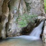 Escursione alle sorgenti di Capofiume 5