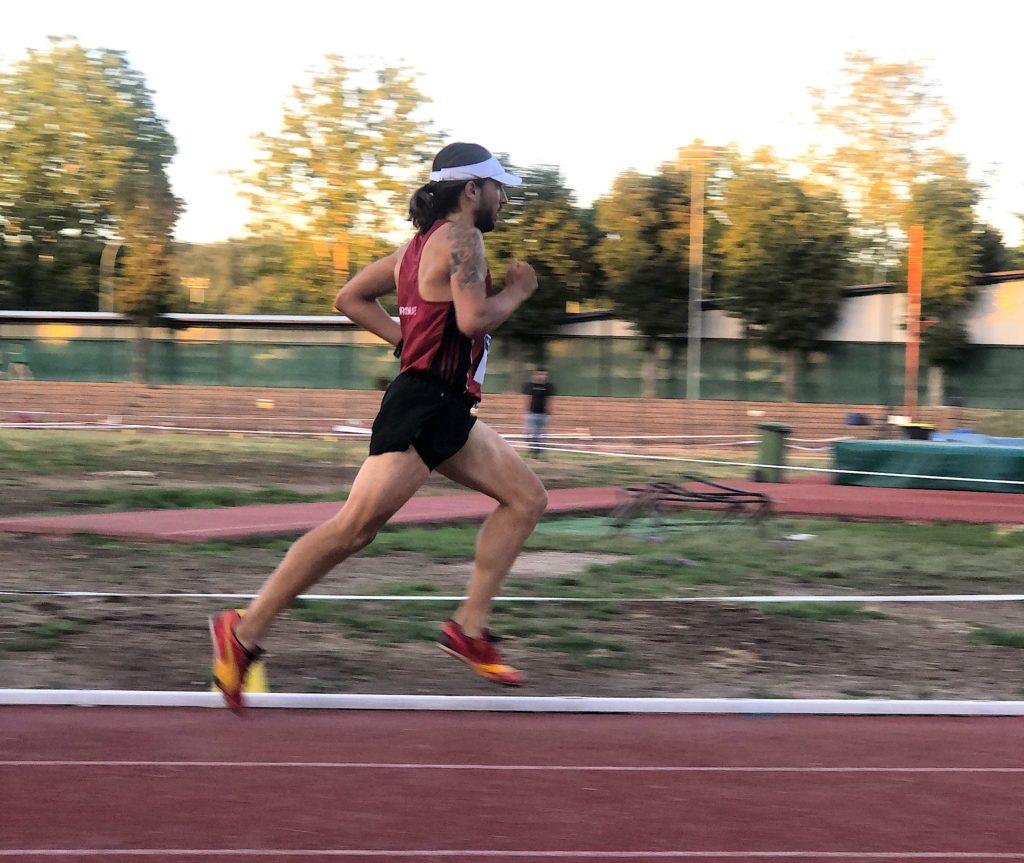 Running / Trail Running 4