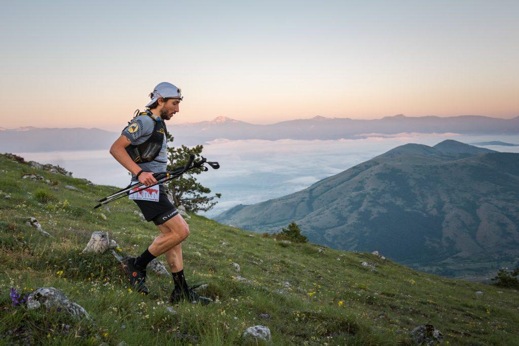 Trail Running 11
