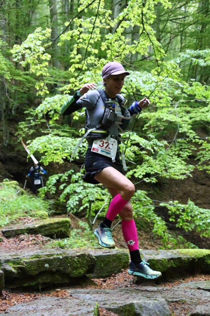 Trail Running 6
