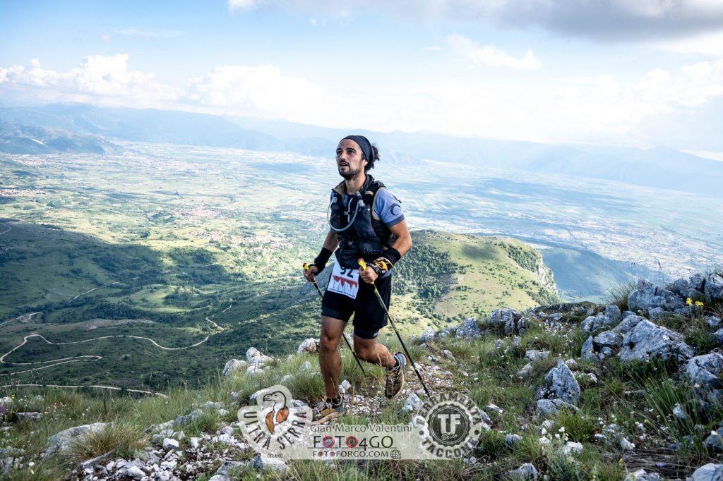 Trail Running 9